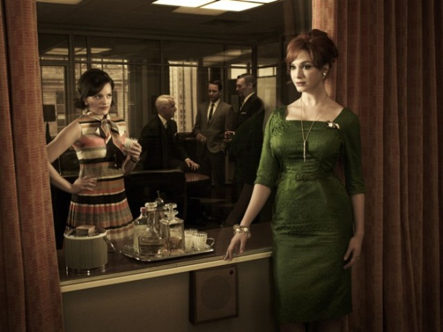 Mad-Men-Season-5-Post-700x525
