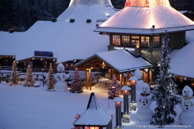 santa-claus-village-1