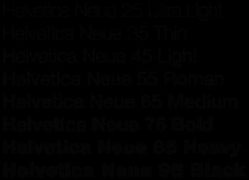 783px-Helvetica_Neue_typeface_weights.svg