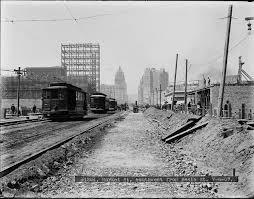 San Francisco after quake of 1906. (etc-magazine.com)