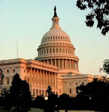 united-states-capital-building(1)