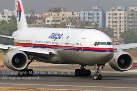jet777