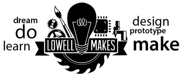 600px-LowellMakes
