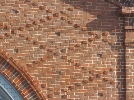 brick1