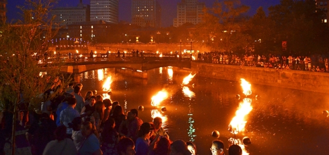 MALL FIRE 14 7-26-2014 PM John A Simonetti