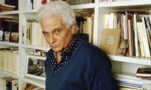 Jacques Derrida. (xxx)