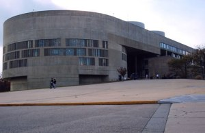 Knight Campus, CCRI. (xxx)