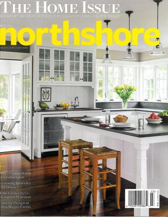 NorthShore_HomeDesign