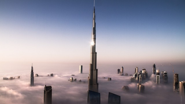 Burj-Khalifa-HD-Wallpapers-Free-Download