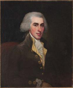 Charles Bulfinch (1763-1844)