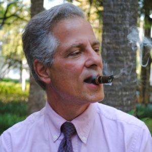 Andres Duany. (vibrantbayarea.org)