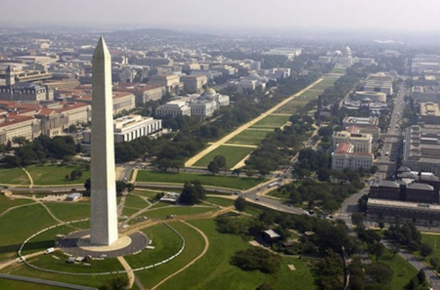 National-Mall_for-web-650x429