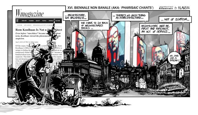 nk16_biennale-non-banale_sm