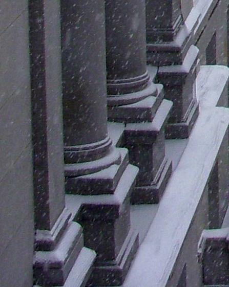 snowy6