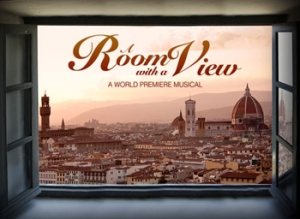 """Poster for """"Room With a View."""" (brothermarc7theatre.tumbler.com)"""