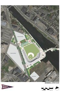 150412a-baseball-site-plan-225-dpi