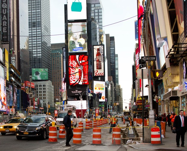 Times Square (CityLab)
