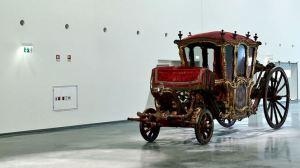 museu_dos_coches_fotoAntonioCotrimLusa_20411146_664x373