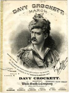 CrockettMarchCover
