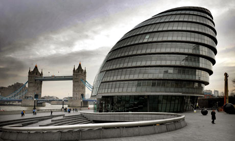 City-Hall-London-007.jpg