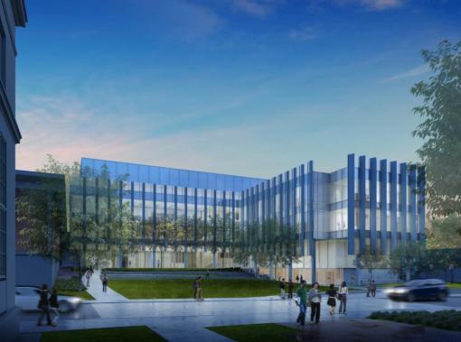 Image 4 -New Building at Night.ursa-feature-image.jpg