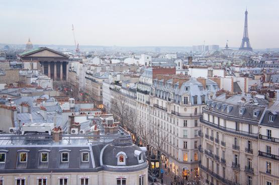 joelix-paris-rooftops4.jpg