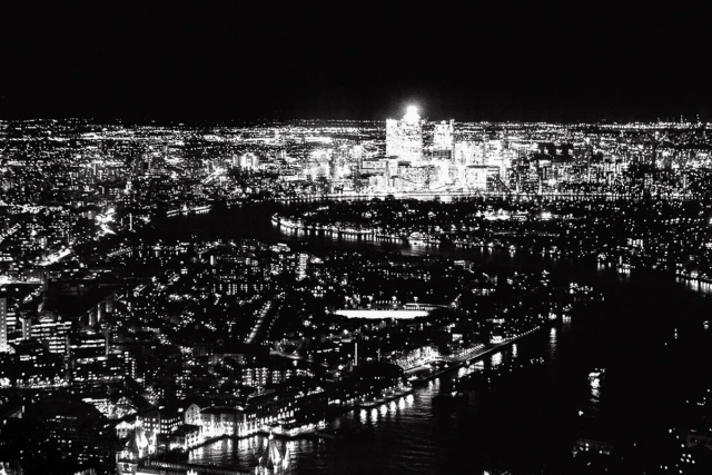 metropole-photography-London-lewis-bush-15-1-1.jpg