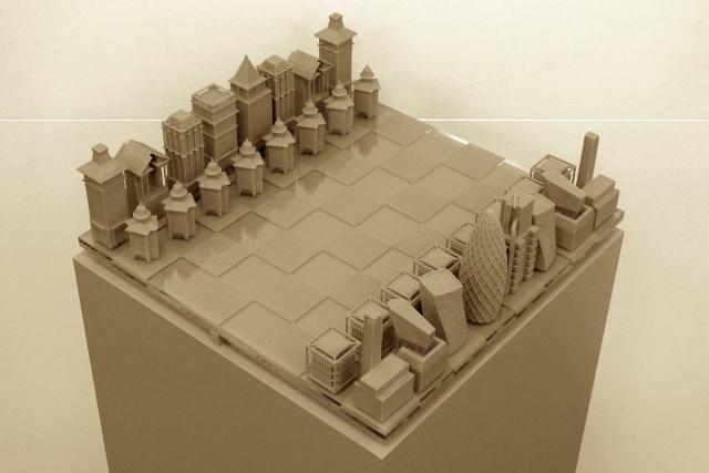 MobileStudio_StyleWars_Chess_Game_Architecture_RoyalAcademy_07.jpg