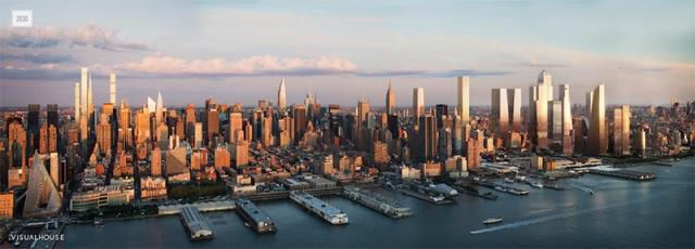 NYCSkyline2030.jpg