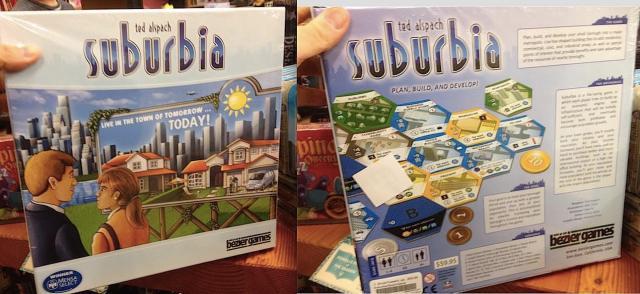 Suburbia - the game.jpg