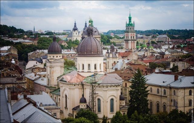 lviv-skyline-raskalov-2.jpg