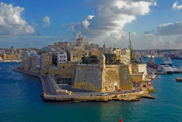 Malta_monuments1.jpg