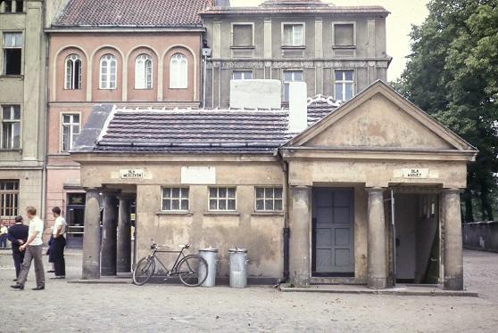 Public toilet Torun Poland-1 (2) resized.jpg