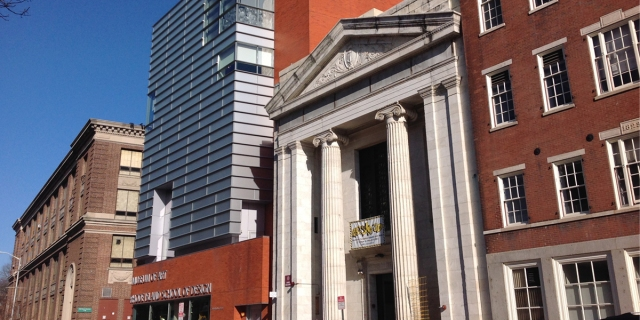 RISD-Museum.jpg