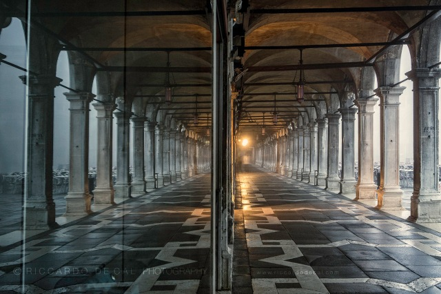 Braverman Dream of Venice Architecture.jpg