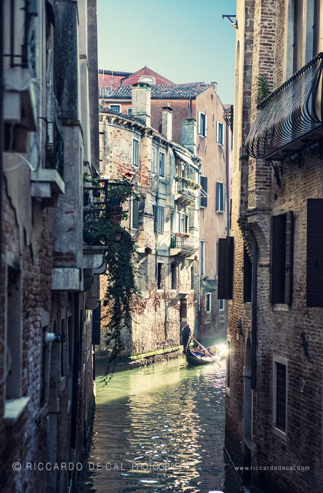 Goy2 Dream of Venice Architecture.jpg