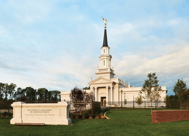 HartfordTemple.jpg