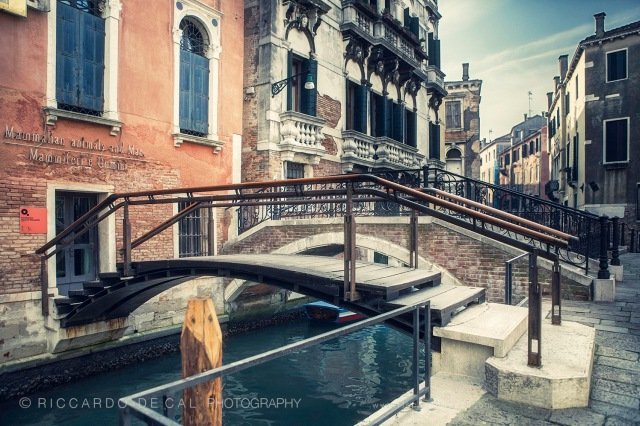 QueriniStampalia Dream of Venice Architecture.jpg