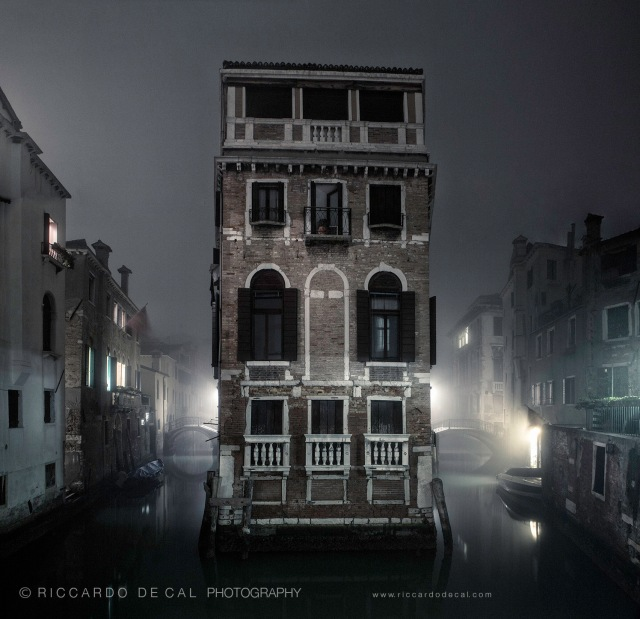 Woltz Dream of Venice Architecture.jpg