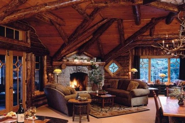 Whiteface-Lodge-Presidential-Living.jpg