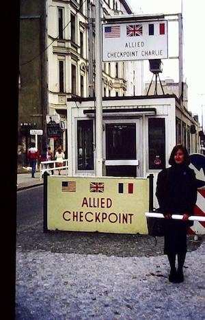 01_1986 Beth Niemi Checkpoint Charlie.jpg